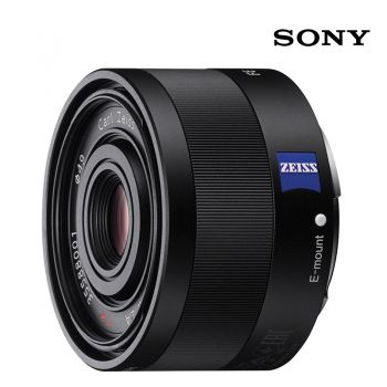 Sony เลนส์ รุ่น FE 35mm f/2.8 ZA Carl Zeiss Sonnar